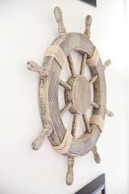 best 25 ship wheel ideas on pinterest ship wheel tattoo anchor