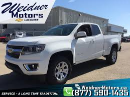 Lacombe - New 2018 Chevrolet Colorado Vehicles For Sale 2016 Chevrolet Colorado Reviews And Rating Motor Trend Canada Kcardine New Vehicles For Sale Used Lt 2017 For Concord Nh Gaf002 In Baton Rouge La All Star Zr2 Is Four Wheelers 2018 Pickup Truck Of The Year Sold2015 Crew Cab Z71 4x4 Summit White Gmc Canyon Edge Closer To Market Chevrolet 4wd 12 Ton Pickup Truck For Sale 11865 2006 Ls Rwd 41989a Truck Maryland 2005 Chevy Albany Ny Depaula Lease Deals At Muzi Serving Boston Ma