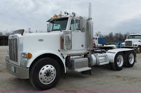1997 Peterbilt 379 Semi Truck   Item L6273   SOLD! March 31 ... 1978 Peterbilt 359 Semi Truck Item K4127 Sold September Lincoln Chrome 389 Exhaust System Youtube Photo Hd Wallpapers Show Trucks Photos Of Cool Custom Semi 379 Truck Stock 2002 Sleeper For Sale Salt Lake City Ut For Craigslist Miami Glamorous In 2007peterbilt388semiucktracrfreephotos Spec On The Job Trucks Tractor Rigs Wallpaper 3872x2592 53850 Paccar Financial Offer Complimentary Extended Warranty On Golden Gate Bridge Big Rig Poster Posters 1996 Bj9849 February