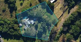 100 House In Forest 4 Bedroom For Sale In Hills Acutts Estate Agents