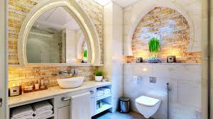 Bathroom Makeover Ideas You Can DIY | DIY Projects 6 Exciting Walkin Shower Ideas For Your Bathroom Remodel 28 Best Budget Friendly Makeover And Designs 2019 30 Small Design 2017 Youtube Homeadvisor Master Renovation Idea Before After Walkin Next Home Delaware Improvement Contractors 21 Pictures 7 Modern Dwell Remodeling Better Homes Gardens Gallery Works