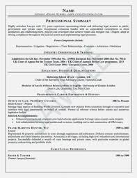 Top 20 Resume Writers Near Me | Resume Letter Ideas | Resume ... Project Manager Resume Sample And Writing Guide Services Portland Oregon Top 10 About Tim Executive Career Resume Service Professional By Writers Jw Executive Rumes Resumeting Service Preparation With Customer Skills 101 Jribescom Triedge Expert For Freshers Ideas Database Template Best Curriculum Vitae In Dubai