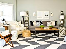 25 best area rugs images on pinterest area rugs houzz and to work