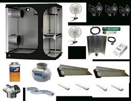 kit chambre culture kit chambre culture eclairage chambre de culture solutions pour