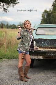 Pin By Maddie Coxworth On Photo Shoot Ideas | Pinterest | Guns ... Canapost Be A Country Girl Without Truck Happily Ever After Hot Girls And Chevy Trucks 30 Best Images About Yeah Never Underestimate Virginia Views Pin By Pete Solberg On Pinterest Tractor Girls Lifted And Wallpaper Classic Ford At Sunset Vine Muddy Free Mud Lets See Your Or 93 2016 Big Unique Ride New 50 Wallpapers Hd For Desktop