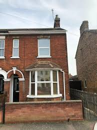 100 What Is Semi Detached House Victorian 3 Bedroom Semidetached House To Rent In Kempston Bedfordshire Gumtree