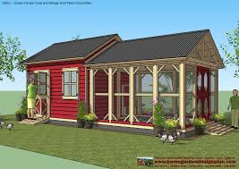 8x12 Storage Shed Ideas by Best 25 Large Chicken Coop Plans Ideas On Pinterest Chicken