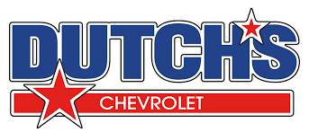 Winchester, KY | Dutch's Chevrolet In Mount Sterling | Lexington ... Truck Beds Double O Trailer Service Paris Kentucky Sutherland Chevrolet Nicholasville Ky Lexington Car Dealer Complete Truck Center Sales And Service Since 1946 1996 Chevrolet Ck 3500 57l V8 Extended Cab Dually Pickup Trucks For Sale In At Dan Cummins Buick Used Cars Sale Near Sc Home Dealership Herndon Bad Credit Auto Loans Sweet Redneck Chevy Four Wheel Drive Pickup Truck For Sale In Food Builder