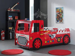 Step 2 Fire Engine Toddler Bed Firetruck Instructions Beds And ... Little Tikes Toddler Bikes Outdoor Range Coupe Ride On Trikes New Cozy Coupe Truck Bbbsfrederickorg Spray Rescue Fire Truck Little Tikes Vintage Toddle Tots People Engine Cozy With Eyes A Quick Reference For Restoration Coupe Fairy Toy At Mighty Ape Nz Mr Push Rideons Amazon Canada Foot To Floor Ride On Kitchen Pool Commercial Climber Deluxe 2in1 Roadster Less Than 38 Princess Shop For Step 2 Toddler Bed Dimeions Loft Boys Department Twin