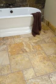Warm Tiles Thermostat Problem by The Best Complement You Can Give A Bathroom Floor Fr Ca