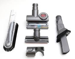 Dyson Dc39 Hardwood Floor Attachment by Best Dyson Hard Floor Tool Cleaners Loccie Better Homes Gardens