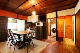 100 Japanese Modern House Design Best Price On Kamizaan In City Center In