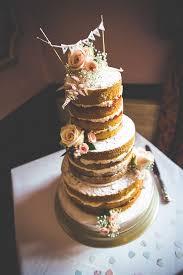 Weird Wedding Cakes PopSugar Cake And