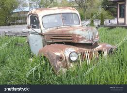 Vintage Antique Truck Sits Abandoned Neglected Stock Photo ... Antique Truck Rusting On Prairie Stock Photo 1724003 Shutterstock Club Of Americas 39th Annual National Hemmings 6th Sydney Classic Show 2016 Power Torque Albion Raf Ambulance Vehicle 1938 Vintage Classic Antique Truck Picture And Royalty Free Image America Trucks Ford Pickup Officially Own A A Really Old One More Vintage San Francisco Fire Seeking Home Nbc Bay Area Pic Trucks Old Three Axle Chevy Truck___ Wallpaper Historic And 2012 2 Truck Show Historical Old Vintage Trucks Youtube Amazoncom Looking 8 Handcrafted Red
