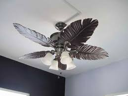 Hunter Ceiling Fan Humming Noise by Photos Hunter Ceiling Fan Blades Replacement Women Black