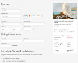 Airbnb Coupon Code July 2018 Uk / Iphone 5 Contract Deals Uk What Are The Best Discount Coupon Websites In India Quora How To Order Romwe Okosh Coupons Codes Free Shipping 800 Flowers Coupon 20 Romwe Codes 39 Valid Coupons Today Updated 200319 Code Promo Bluenty Ebookers Lush Womens Mens Clothes Shop Online Fashion Shein Uk Top Amazon Promo Reddit July 2019 Best Coupons Cause On Twitter Use Code Ckbj5 At To Save 5 Off Any One Freebie Romwe Free Route 44