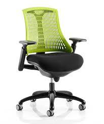 Recaro Desk Chair Uk by Office Chairs Uk Never Beaten On Price Lockwoodhume