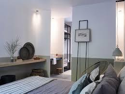 100 Swedish Bedroom Design Aegean Rhapsody Skiathos Blu Hotel By Studio Stones Walls