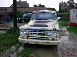 1959 Dodge D100 Half Ton Pickup Truck Restoration Project 1959 Dodge Sweptside Pickup T251 Kissimmee 2014 Trucks Advertising Art By Charles Wysocki 1960 Blog D100 Utiline T159 Monterey Hooniverse Truck Thursday Two Pickups Fargo Pickup Trucks Pinterest Famous 2018 15 That Changed The World For Sale Classiccarscom Cc972499 Viewing A Thread Sweptline American Lafrance Fire Youtube