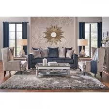 Dining Room And Living Room Color Ideas