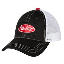 Amazon.com: Peterbilt Patch Trucker Mesh Cap: Sports & Outdoors The Mack Truck With Backhoe Loader Hammacher Schlemmer Toys Hobbies Cars Trucks Vans Find Ahl Products Online At Mens Hats For Men Nordstrom All Tshirt High Country Western Wear Accsories Catalog Bozbuz Die Cast Carrier 8car Set 3 Shopdisney Sm Lxl Detroit Diesel Fitted Ball Cap Semi Trucker Hat Gear Mesh Freightliner Merchandise Mesh Back Black Diesel Cimare Caps Hats Gloves All Diesel Vintage Mack Truck Hats Bulldog Ii Mkbulldo2 Lace Up Safety Boot Workwearhub Mack Wordmark Camo Mesh Cap Shop