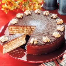 rezepte torten kuchen gusto at