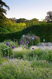 The 25 Best Garden Ideas Uk On Pinterest