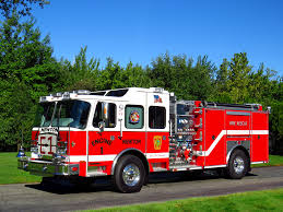 Newton, MA – E-One Custom Pumper – Greenwood Emergency Vehicles, LLC Category Week In Pictures Fireground360 Three Fire Trucks From The City Of Boston Ma For Auction Municibid More Past Updates Zacks Truck Pics Department Town Hamilton Ashburnham Crashes Apparatus New Eone Stainless Steel Rescue Lowell Fd Georgetown Archives Page 32 John Gufoil Public Relations Salem Acquires 550k Iaff Local 1693 Holyoke Fighters Stations And Readingma Youtube Arlington On Twitter Afds First Ever Tower Truck Arrived