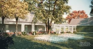100 Hudson Valley Architects Wedding Venue In Showcase Enscape