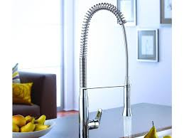 hansgrohe allegro kitchen faucet 100 images hansgrohe kitchen