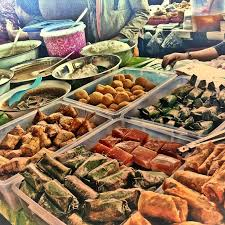 jakarta cuisine westhill consulting tours review jakarta food cerroorozi1