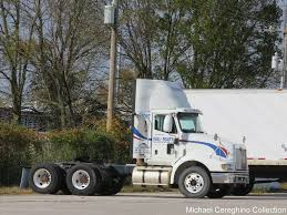 Walmart Transportation International 9200i Daycab, Truck# …   Flickr Truck Driving Jobs And Traing Arizona Walmart Recognizes Long Distance Driver For 3 Million Safe Miles Local In Saginaw Michigan Best 2018 Youtube Drivers Keep Moving Truckers Land 55 Settlement Nondriving Time Pay Otr Doritmercatodosco Transportation Intertional 9200i Daycab Flickr Schneider Trucking Find Truck Driving Jobs Freymiller Inc A Leading Trucking Company Specializing In Jeff Clarks 5 Top Tips Owner Operators Seeking To Be Great 579s Colorado