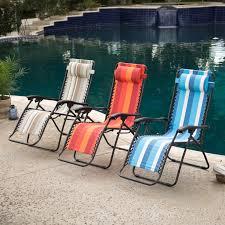 furniture zero gravity patio chair o gravity chairs zero