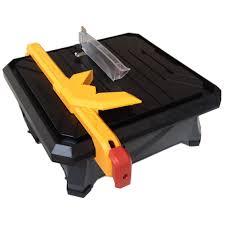 plasplugs ltd powered tile cutters