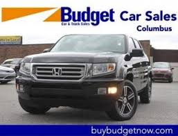 2013 Honda Ridgeline RTL 5FPYK1F58DB015429 | Budget Car & Truck ... Honda Ridgeline Front Grille College Hills 2013 Review Youtube Used Du Bois 45 5fpyk1f77db001023 Rt For Sale Palm Harbor Fl Preowned Sport Crew Cab Pickup In Highlands For Sale Collingwood 5fpyk1f79db003582 Dch Academy Old 4x4 Rtl 4dr Research Groovecar Pilot Touring White Diamond Pearl Accsories Detroit 20 New Car Reviews Models Wnavi Canton Oh Stock T4344a Price Photos Features
