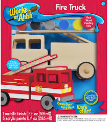Works Of Ahhh Fire Truck | JOANN Amazoncom Fire Station Quick Stickers Toys Games Trucks Cars Motorcycles From Smilemakers Firetruck Boy New Replacement Decals For Littletikes Engine Truck Rescue Childrens Nursery Wall Lego Technic 8289 Boxed With Unused Vintage Mcdonalds Happy Meal Kids Block Firetruck On Street Editorial Otography Image Of Engine 43254292 Firetrucks And Refighters Giant Stickers Removable Truck Labels Birthday Party Personalized Gift Tags Address Diy Janod Just Kidz Battery Operated