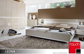 schlafzimmer steffen modell leona plus in hochglanz