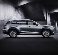 2017 Mazda CX-9 7 Passenger SUV | Carvana | Pinterest | Cars, Mazda ... Pickup Truck Wikipedia 10 Of The Best Seven Seater Suvs Autobytels 7 Passenger Suv List Rivian R1t Electric Truck First Look Kelley Blue Book Nissan Pathfinder Httpmotorcyclecarzcomnissanpathfinder New Cars Trucks For Sale In Kentville Ns Toyota The Coolest New Offroad Hagerty Articles I Check Out 2016 Volvo Xc90 Seater Youtube Volkswagen Reveals Allnew 2018 Atlas Venseat Pin By Lily Kido On My Dream Vehicles Pinterest 2015 Dodge Journey Sxt Colwood Cart Mart Used Cars Trucks Fullsize Ranked From Worst To
