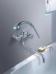 Remove Faucet Aerator Moen by Bathroom Faucet Aerator Repair Best Bathroom Decoration