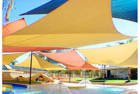 Shade 5m By 5m Awning Ssfphoto2jpg Garden Sun Sails Versatile Patio Sun Shade Sails With Uv Protection Patio Ideas Sail Cloth Covers Triangle Carports Custom Made Shade Company Canvas Awnings In Shape Over Cloudy Sky Background Detail Of Carport Buy Carportshade Net 75 Best Sail And Outdoor Umbrellas Images On Pinterest 180997 Canopy Awning Shades Designpergola Design Marvelous Orange Right Porch Uk Full Size Of