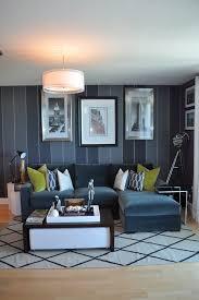 miami candice olson living room designs contemporary with white