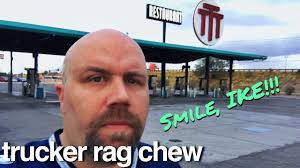 165: TTT Truck Stop Tucson Arizona - YouTube