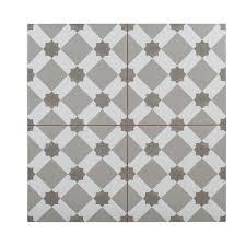 tile ideas 3x3 white subway tile home depot tile pencil tile