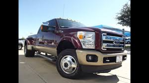 100 Dodge Diesel Trucks For Sale In Texas
