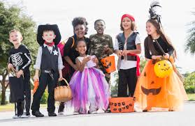 Little Five Points Halloween Parade Parking by Top Kid Friendly Halloween Events In Atlanta