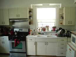 the seven month saga of susan s steel kitchen and her tip on a