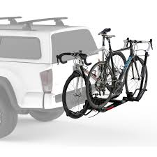 Yakima HoldUp Evo 2 Bike HItch Rack | Outdoorplay Saris Freedom 2bike The Bike Rack St Charles Il Rhinorack Cruiser4 Hitch Mount Backstage Swing Away Platform Road Warrior Car Racks Hanger Hm4 4 Carrier 125 2 Best Choice Products 4bike Trunk For Cars Trucks Apex Deluxe 3 Discount Ramps Bike Carrier Hitch For Fat Tire Padded Bicycles Capacity Installing A Tesla Model X Bike Rack Once You Go Fullswing Can Kuat Nv 20 Truck And Suv Holds Allen Sports 175 Lbs 5 Vehicle In Irton Steel Hitchmounted 120lb 12 Improb