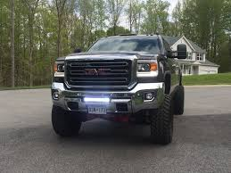 Gmc Sierra Light Bar Light Ideas - Light Ideas Showoff Dat Powder Dip Work Chevy Truck Forum Gmc 89 Sierra 3500 Xcab Body Repair Gm Nnbs Level Only Pictures Page 183 2007 Gmc Lifted Best Image Gallery 817 Share And Download Album 86 Classic Club Trucks Used Sale 2500 Deef Patina Shop Logod Rusty Trucks 82 The 1947 Present 2017 Denali Ultimate Not A Build But Will End Up Being 1567 C10 Images On Pinterest Chevrolet Can We Get Red Truck Thread Anyone Wana Make Me New Sig