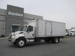 USED TRUCKS FOR SALE Ford F59 Step Van For Sale At Work Truck Direct Youtube Used 2012 Intertional 4300 Box Van Truck For Sale In New Jersey Volvo Fl280_van Body Trucks Year Of Mnftr 2007 Price R415 896 Come See Great Shuttle Buses Lehman Bus Sales Used Box Vans For Sale Uk Chinese Brand Foton Aumark Buy Western Canada Cars Crossovers And Suvs Mercedes Sprinter Recovery In Redbridge Freightliner Cversion 2014 Hino 268a 10157 2013 1148