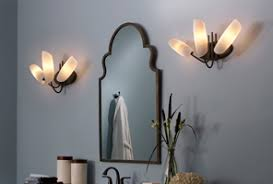wall lights sacramento wall sconces ca wall mounted lights